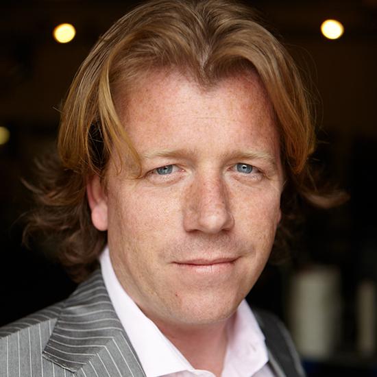 Tom_van_Deursen