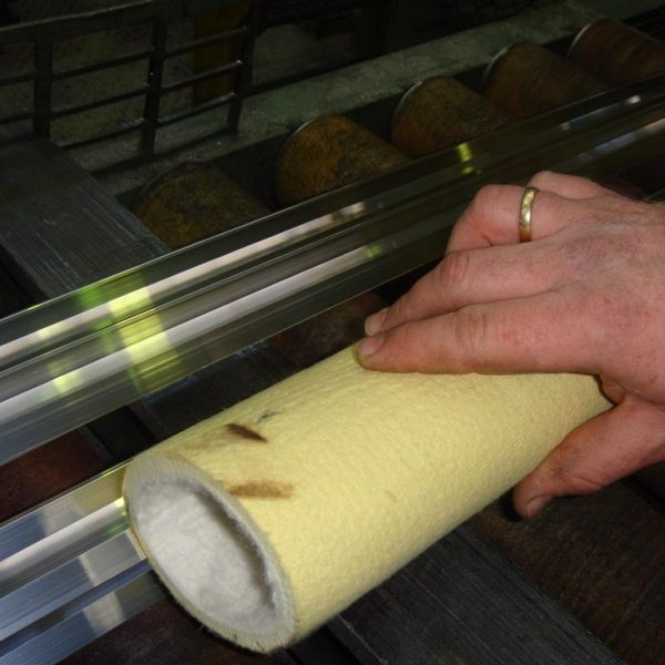 Ecofill_Rolle_Sleeves_DSC07592 (Large)