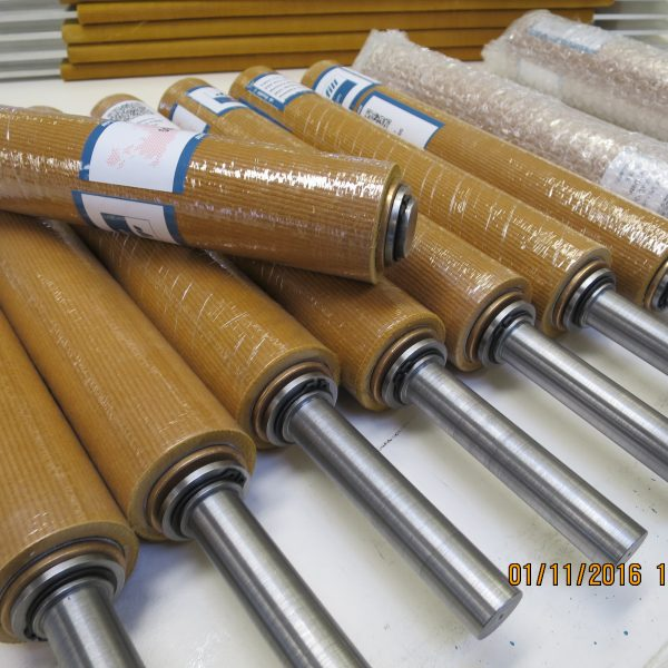 Ecofill_Rolle_Sleeves_IMG_4657