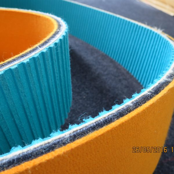 Ecofill_Conveyor_Belts_IMG_2499