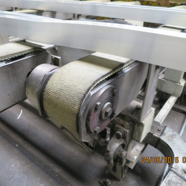 Ecofill_Conveyor_Belts_IMG_2650