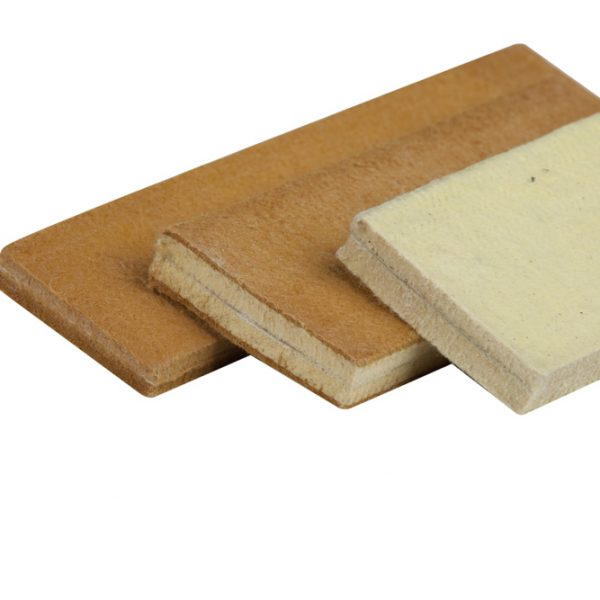 Ecofill_products-0268